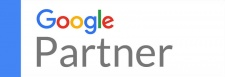 Google partners - Expacioweb