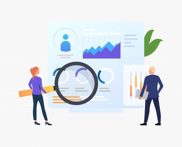 importancia de auditoría web