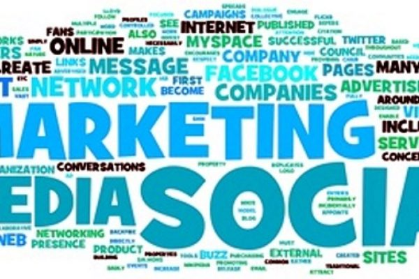 La estrategia de marketing es importante, el posicionamiento es clave