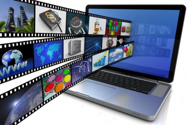 Como hacer branding con video marketing