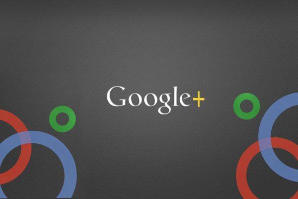 Aprendiendo Google+: impresiones