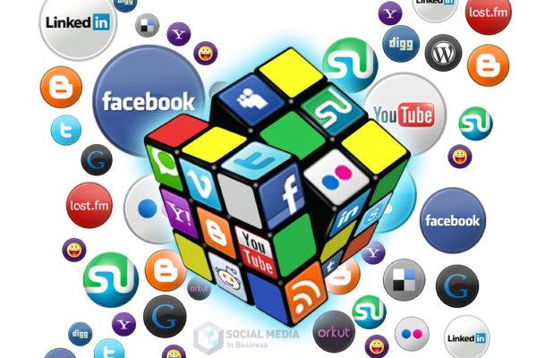 Monitorizar nuestra marca en redes sociales