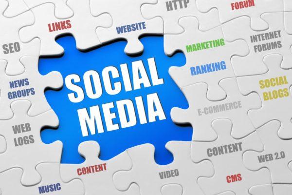 La importancia de una buena estrategia en redes sociales