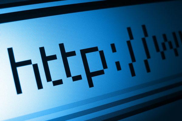 La importancia de tener una web para tu empresa