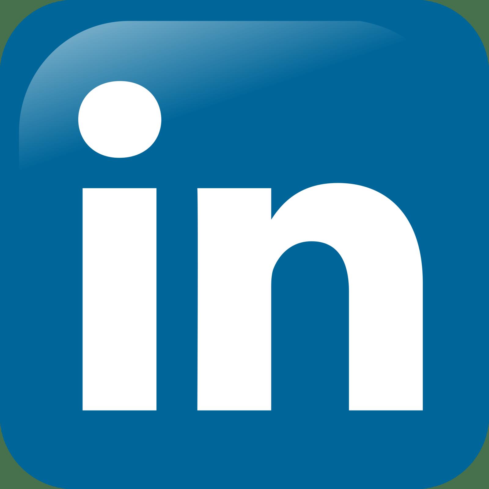 ¿Que redes sociales son más útiles para una tienda online? - ExpacioWeb