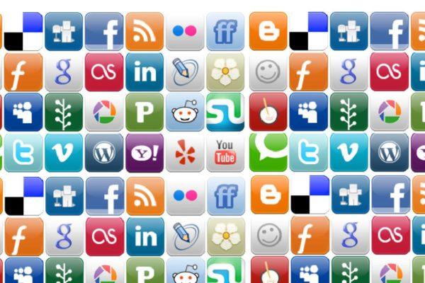 ¿Que redes sociales son más útiles para una tienda online?