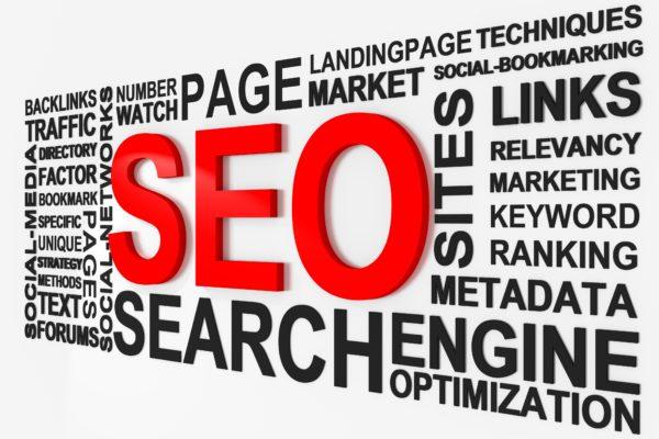 Factores a tener en cuenta para tener un buen posicionamiento web