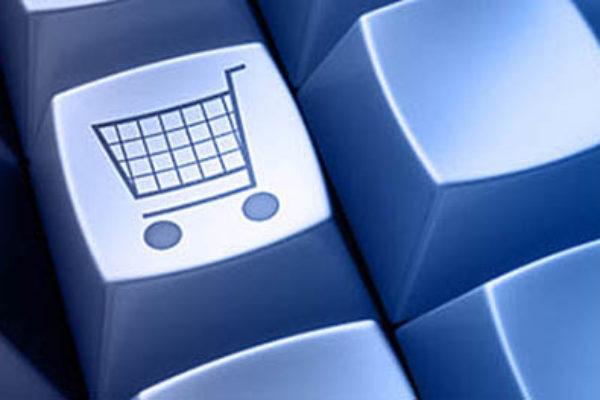 Importancia de tener un blog en una tienda online