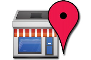 SEO Local con Google Places