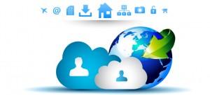 Aplicaciones web en Madrid