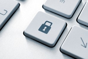 consejos-de-seguridad-aplicaciones-web-2