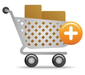 Creación de tienda online en Córdoba