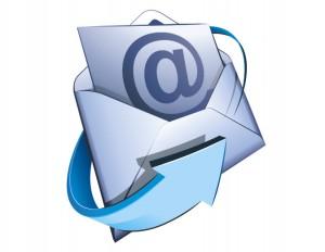 Email marketing Córdoba
