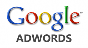 Google Adwords Madrid