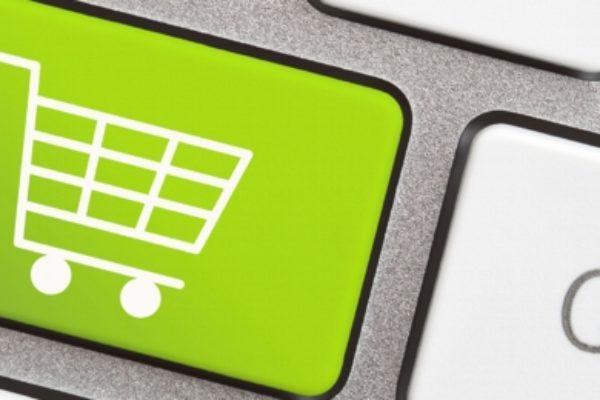 El comercio electrónico, incluido en la ley para defensa de los consumidores