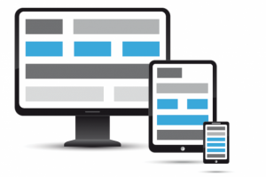 Responsive design Madrid