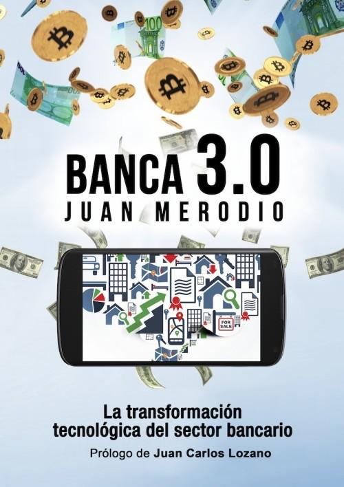 banca-digital-juan-merodio