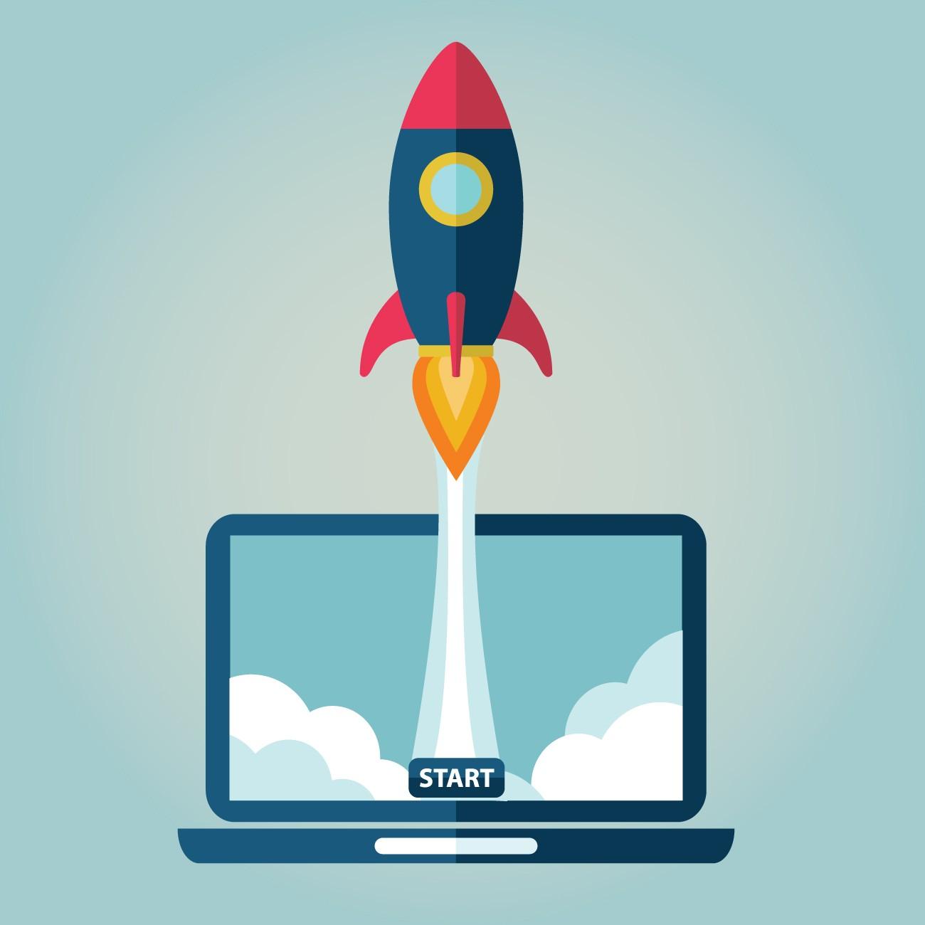 El Social Media Marketing: una carrera de fondo - ExpacioWeb