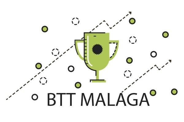 ExpacioWeb patrocina a BTT Málaga