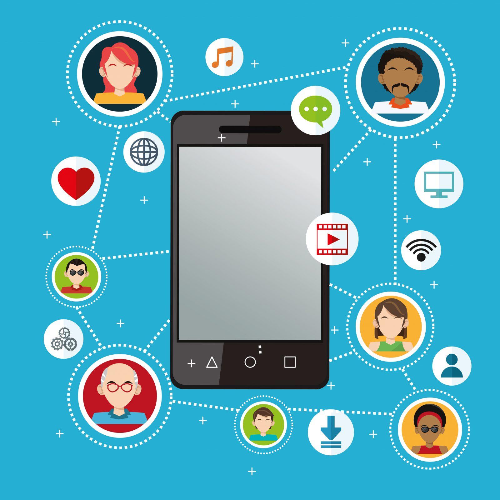 ¿Qué funciona y qué falla en el marketing online? - ExpacioWeb