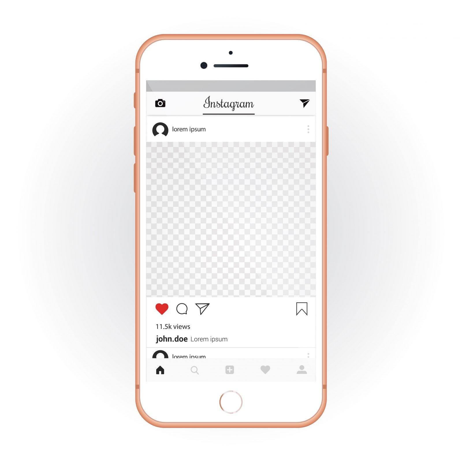 ¿Qué debo hacer para tener éxito en Instagram? - ExpacioWeb