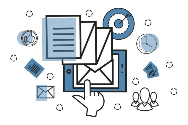 En busca del cliente digital