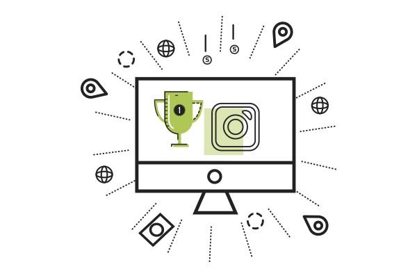 ¿Qué debo hacer para tener éxito en Instagram?