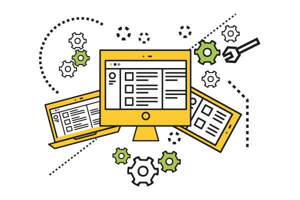 ¿Por qué debes contratar un mantenimiento para tu web?