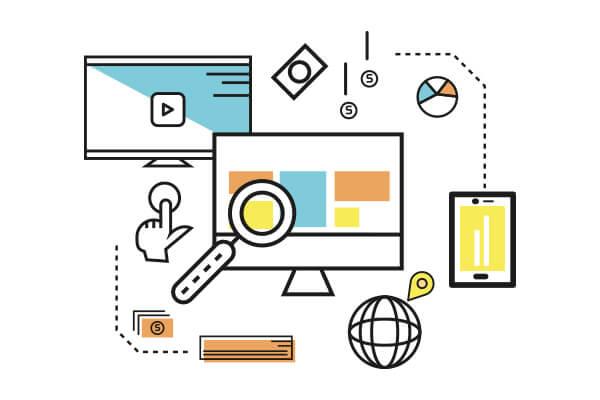 Marketing digital sí, pero la calidad siempre por delante