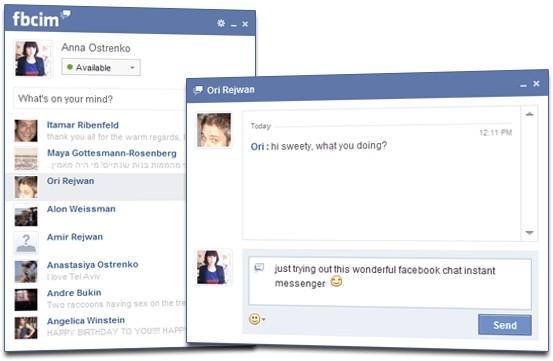 Chat de atención al cliente para las empresas a través de Facebook Messenger ¿Sí o no? - ExpacioWeb