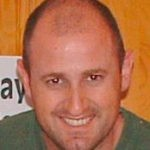 Miguel A. Casado