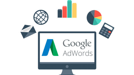 Google Adwords en Málaga