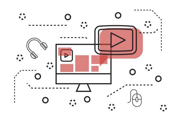 Youtube para las empresas