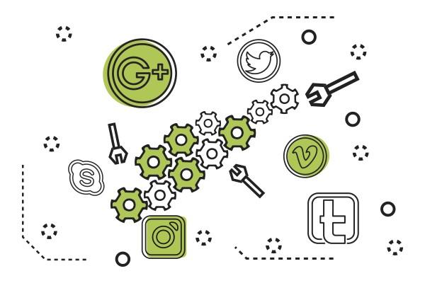 Las 10 herramientas gratuitas (y casi mágicas) para redes que cambiarán tu manera de gestionarlas
