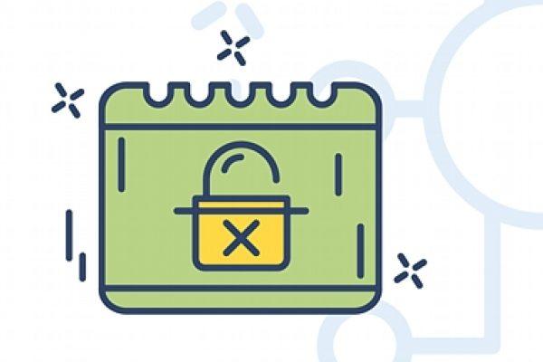 Lo que debes tener en cuenta con el nuevo Reglamento General de Protección de Datos (RGPD) 2018