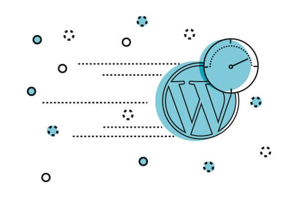 Cómo conseguir que tu web sea más rápida