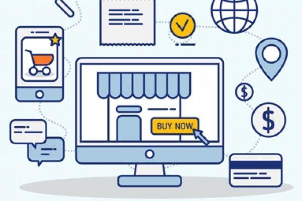 Claves para maximizar las ventas en tu tienda online