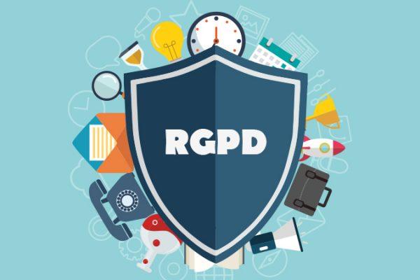 Cómo cumplir con el nuevo Reglamento General de Protección de Datos del 24 de mayo de 2018