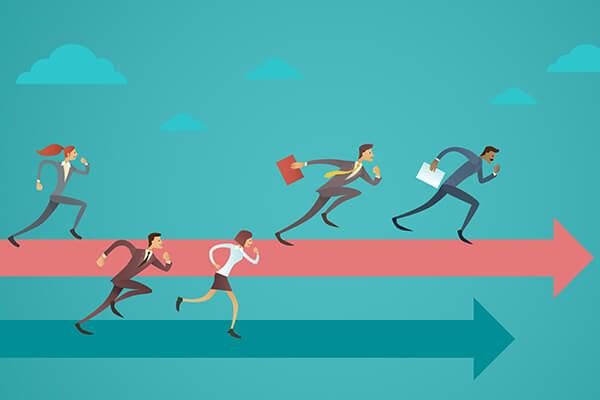 Por qué es importante la imagen corporativa en tu empresa