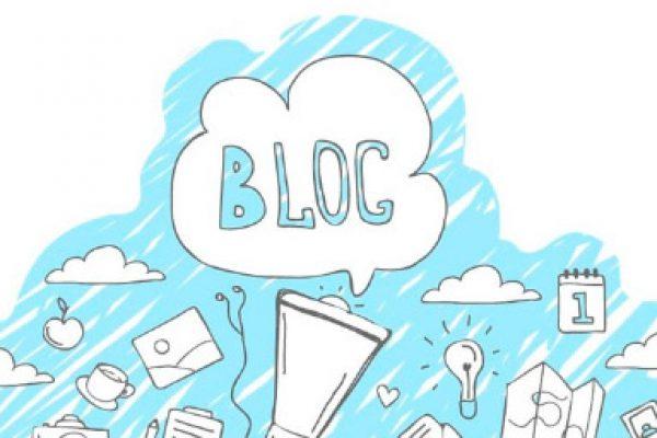 Por qué tu web de empresa debe tener un blog