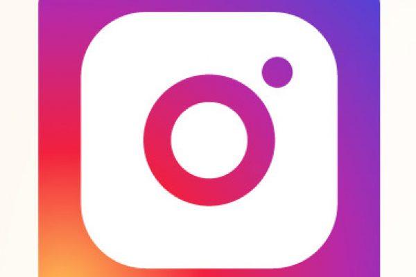 12 Consejos para usar Instagram en tu empresa