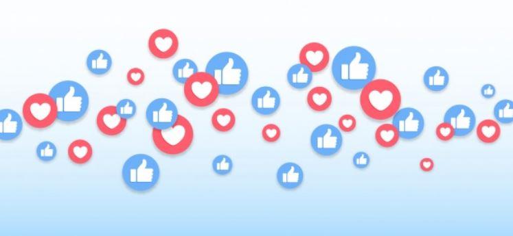 Por qué tu empresa debe estar presente en redes sociales