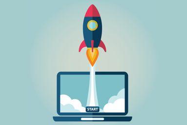 12 tips para aumentar las visitas a tu web