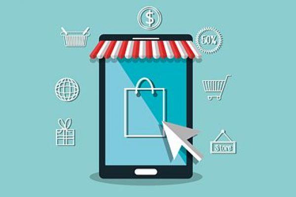 Datos fiables que te convencerán de que debes invertir en el canal online para mejorar tu empresa