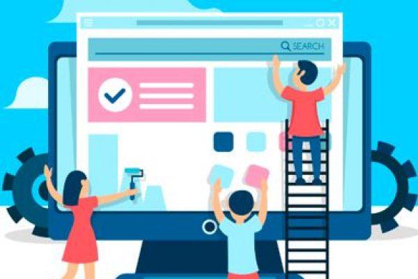 Por qué debes contratar una agencia profesional para el desarrollo de tu web