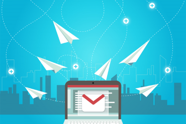 10 razones por las que tu empresa debe usar el e-mail marketing