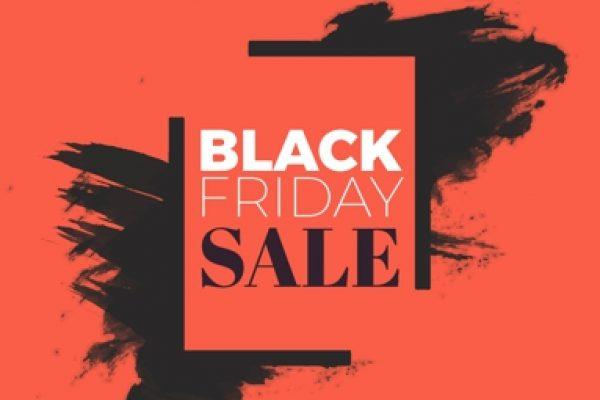Black Friday: cómo vender más