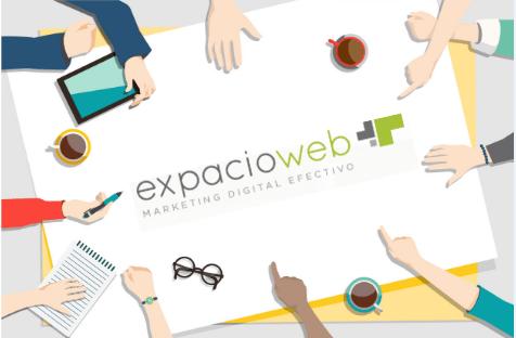 Consejos para contratar los servicios de una agencia de marketing digital - ExpacioWeb