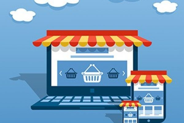 Errores más comunes al montar un negocio on line