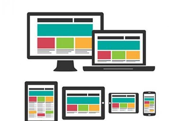Por qué es importante tener una web adaptada a móviles